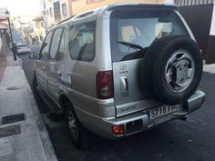 MIL ANUNCIOS.COM - Venta de coches de segunda mano en Granada - Vehículos de ocasión en Granada de todas las marcas: BMW, Mercedes, Audi,...
