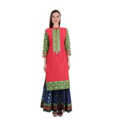 India's Best online Shopping Website For Women,Mens,kids and Many More Categories For Shopping . Mirror Work Kurti, Indian Bollywood Actress, Dresses With Sleeves, Actresses, Long Sleeve, Outfits, Fashion, Female Actresses, Moda