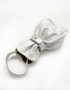 Borbonese Capriccio Bag