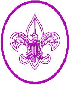 The MacScouter - Scoutmaster & Committee Resources Boy Scouts Merit Badges, Boy Scout Troop, Girl Scout Swap, Girl Scout Leader, Brownie Girl Scouts, Cub Scouts, Activities For Boys, Scout Activities, Eagle Scout Ceremony