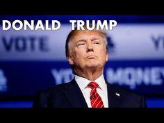 Donal Trump HUMILLO A HISPANA   TRUMP NO QUIERE A LOS LATINOS DONALD TRUMP Y MELANIA TRUMP - YouTube