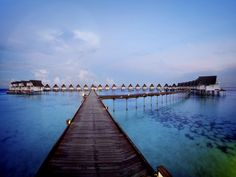 Maldives Islands Centara Grand Island Resort & Spa All Inclusive Maldives, Asia Ideally located in the prime touristic area of South Ari Atoll, Centara Grand Island Resort & Spa All Inclusive promises a relaxing and wonderful visit. The hotel offers guests a range of services and amenities designed to provide comfort and convenience. All the necessary facilities, including free Wi-Fi in all rooms, 24-hour front desk, 24-hour room service, express check-in/check-out, luggage st...