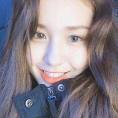 South Korean Girls, Korean Girl Groups, Kpop Girl Groups, Wonder Girls Members, Jeon Somi, Asian Cute, Girly Pictures, Korean Makeup, Hey Girl