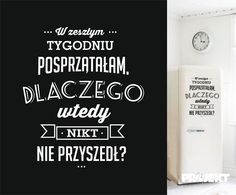 naklejki napisy cytaty na ścianę Pin On, Motto, Letter Board, Poems, Room Decor, Printables, Humor, Chaos, Quotes