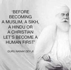Gurbani Quote
