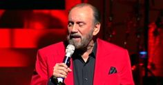 THIS VIDEO IS GOING VIRAL – Country Singer Ray Stevens Exposed Obama With His New Song