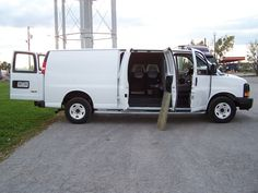 Please help Big & Small Rescue Society raise funds to purchase our own transport vehicle. We are a registered non-profit organization that is foster-based and run completely by volunteers. We were recently featured in a story by CTV News on our desperate situation after the transport service we relied on crashed their van 2 weeks ago.  So now we are desperately in need of a safe and reliable means to transport dogs from high-kill shelters & remote communities