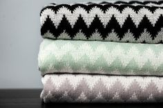 """Keep It Under Wraps - Knit Blanket  And by """"It"""" we mean """"you""""  55% OFF"""