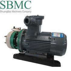 SBMC horizontal salt water centrifugal pump.#centrifugalpump #horizontalpump #pumpfactory #highefficiencypump Centrifugal Pump, Salt And Water, Shanghai, Outdoor Power Equipment, Pumps, Pumps Heels, Pump Shoes, Garden Tools, Heel Boot