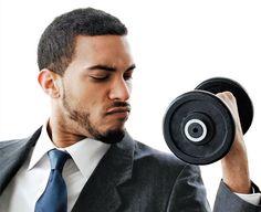 Video breakdown of the Yoplait diet program. Fast Metabolism Diet, Boost Metabolism, Work Hard In Silence, Weight Loss Secrets, Workout Regimen, Weight Control, Weight Loss Program, Diet Program, Fitness Diet