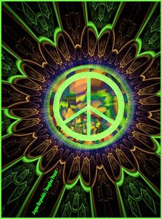 To: Deborah Fowler-Kyle - PEACE