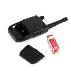 Search Spy camera in cell phone. Views 213948.