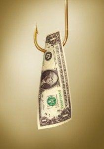Want a Checking Account Bonus? Get Ready to Jump Through Hoops