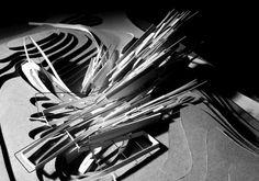 arciphilia:  theklob:  CJ Lim Studio 8 Architects  (via TumbleOn )