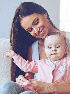 Hier findet ihr eine Liste wichtiger, teils organisatorischer, teils persönlicher Dinge, die ihr beachten solltet, wenn ihr euch ein Baby wünscht! Punkt drei ist lebenswichtig