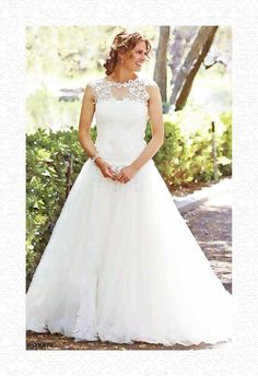 vestido novia kate beckett - Buscar con Google