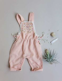 cbf247e71c 30 Best Kids Fashion images
