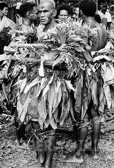 Fiji Islands, Cook Islands, Fiji People, Fiji Culture, West Papua, Island Nations, African Diaspora, African History, Retro Art