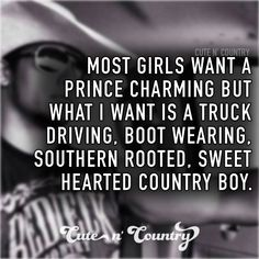 country girl life & country girl outfits & country girl style & country girl life & country girl quotes & country girl & country girl names & country girl tattoos & country girl aesthetic Cute Couple Quotes, Country Couples Quotes, Life Quotes Love, Cute Quotes, Country Boyfriend Quotes, Family Quotes, Son Quotes, Baby Quotes, Daughter Quotes