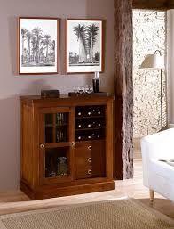 Resultado de imagen para muebles de bar contemporaneos