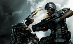 predator cool pictures