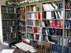 BLACKFORD COUNTY, Indiana - Blackford County Historical Society -  Cecil Beeson Genealogy Library