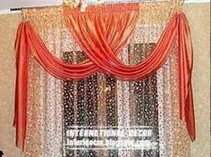 Image Result For Kitchen Curtain Styles Window Curtains Treatments Windows