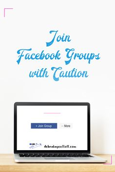 "Recently I joined a female business Facebook group. As with some groups, a few questions were required to be answered before approval was granted. After my approval I read the ""About"" section for the group rules. Click over to read the blog. #blog #blogpost #contentdesign #documentdesign #dksprinkles #infusionsoft #facebook #facebookgroups #virtualserviceprovider #virtualassistant #valuenuggets"