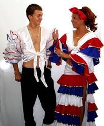 traje tipico de cuba guayabera - Google Search