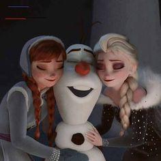 Best Ideas For Wallpaper Iphone Disney Frozen Olaf Disney Frozen Olaf, Frozen Movie, Frozen Frozen, Frozen Party, Frozen Wallpaper, Disney Phone Wallpaper, Disney Princess Pictures, Disney Pictures, Disney Kunst