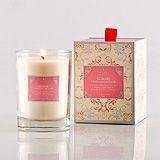 Luxury Perfume Candle Gift Box - Seduire