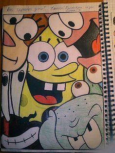 Cute Doodle Art, Doodle Art Designs, Doodle Art Drawing, Dark Art Drawings, Pencil Art Drawings, Disney Drawings Sketches, Art Drawings Sketches Simple, Cute Drawings, Cute Canvas Paintings