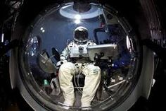 Image result for red bull space jump
