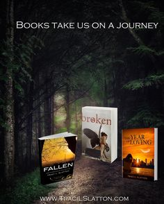 Books take us on a journey. #books #reading #novels #authorsofinstagram #love #fiction #adventure #journey #bookworm #booklover #read #instabook #bibliophile #bookish #reader #literature #booklove #bookaholic #ilovebooks #readinglist #stories