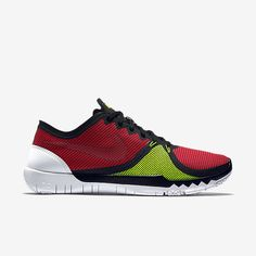 nike shox r4 chaussure de course - 1000+ images about MENS FASHION - SNEAKERS on Pinterest   Nike ...