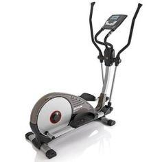 pin von sport freizeit auf crosstrainer kaufen. Black Bedroom Furniture Sets. Home Design Ideas