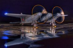 "@PeoplesMosquito the mosquito fighter-bomber @CWHM ""Night Bomber Run"" in HDR #warbirds #bombers pic.twitter.com/iuTm4YLfqY"