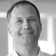 Mathew Bellows, Yesware You've likely heard of Intel Corp's mindfulness training…