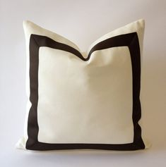 HOLIDAYS PROMO Enjoy 10% OFF on all orders use coupon: THANKS12 #DecorativePillows NoraQuinonez.Etsy.com