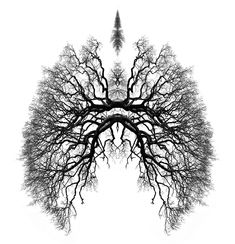 breathe by matt willey I love this, lungs are so amazing to me learning about my asthma