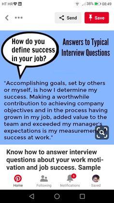 Job Interview Answers, Job Interview Preparation, Interview Skills, Job Interview Tips, Job Interviews, Resume Skills, Job Resume, Resume Tips, Cv Curriculum Vitae