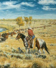 Bob Coronato - Paintings