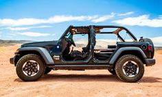 the 21 best new jeep wrangler images on pinterest jeep cars jeep rh pinterest com