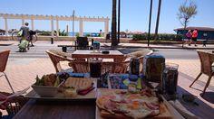 Grand Cafe De Kroon, Fuengirola: Bekijk 51 onpartijdige beoordelingen van Grand Cafe De Kroon, gewaardeerd als 4,5 van 5 bij TripAdvisor en als nr. 205 van 891 restaurants in Fuengirola. </cf>