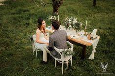 Bohemian Vintage Inspirational Shoot / Nunta in livada - Sedinta foto inspirationala Outdoor Furniture Sets, Outdoor Decor, Vintage Bohemian, Inspirational, Blog, Wedding, Home Decor, Valentines Day Weddings, Decoration Home