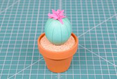 Video: How to Make the Most Adorable Easter Egg You've Ever Seen   | Real Simple