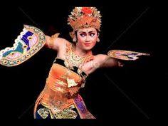 Tari Bali yang Paling Heboh 2015 ( Bali Dance on Festival Malioboro 2015...
