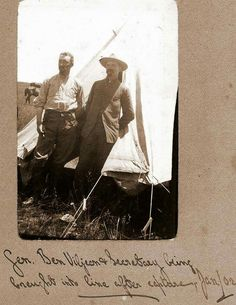 At a drift just outside Lydenburg, Ass-Cmdt-Gen Ben J. Viljoen was taken prisoner in an ambush on the night of 25 Jan 1902 by British soldiers under Maj. Orr while he and 4 adjutants were on their way to their headquarters at Pilgrims Rest. War Novels, Armed Conflict, British Soldier, Prisoner, Bury, Pilgrim, World War Two, South Africa, The Outsiders