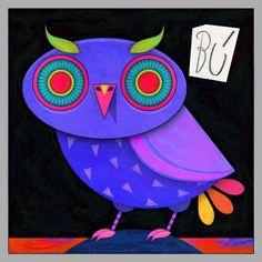 ilustración de Matias Trillo