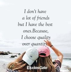 Show how much your friend special through this best friendship quotes in Hindi and English. At HappyShappy you will find a huge collection of friendship quotes for your best friends and loved ones. Besties Quotes, Girl Quotes, Bffs, Cute Best Friend Quotes, True Friend Quotes, Best Friend Birthday Quotes, Cute Bff Quotes, Best Friend Stuff, Best Friend Quotes Meaningful
